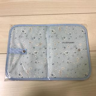 JILLSTUART - JILLSTUART ジルスチュアート マルチケース ゼクシィ付録 ポーチカード