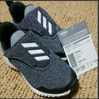 adidas - adidas フォルタラン 2 AC K