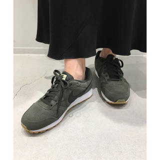L'Appartement DEUXIEME CLASSE -  【NIKE / ナイキ】Sneaker(mens)