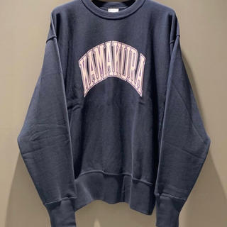 BEAMS - beams SSZ x CHAMPION 20ss