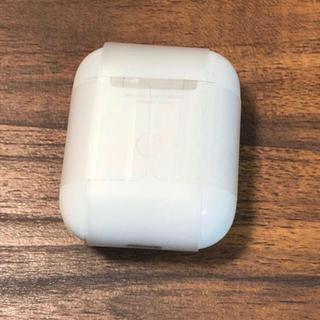 Apple - Air Pods 第二世代