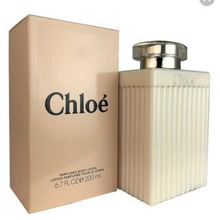 Chloe - クロエ ボディローション