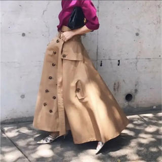 Ameri VINTAGE - Ameri☆スカート