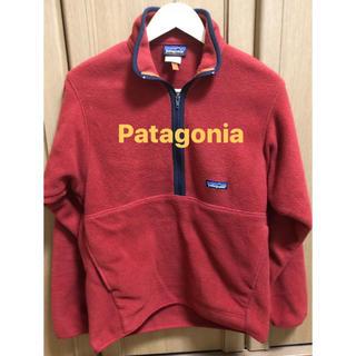 patagonia - Patagonia パタゴニア フリース