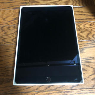 iPad - iPad Air3 64gb