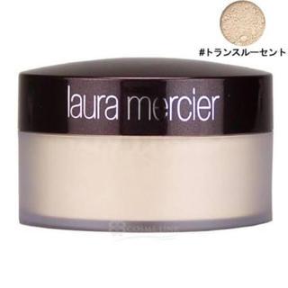 laura mercier - ローラメルシエ トランスルーセント ルースセッティングパウダー 29g