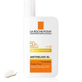 ラロッシュポゼ(LA ROCHE-POSAY)の日焼け止め乳液(日焼け止め/サンオイル)