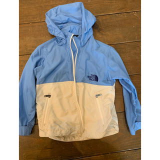 THE NORTH FACE - TheNorthFace コンパクトジャケット 100