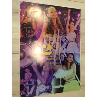 安室奈美恵 ポスター 9