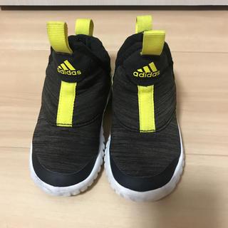 adidas スニーカー アディダス イージーフレックス