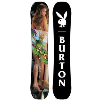 バートン(BURTON)のバートン スノーボード  SALE(ボード)