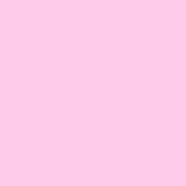 Cosme Kitchen(コスメキッチン)の専用 コスメ/美容のスキンケア/基礎化粧品(フェイスクリーム)の商品写真
