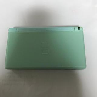 ニンテンドーDS(ニンテンドーDS)のNintendoDS Lite(家庭用ゲーム機本体)