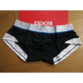 GX3 Lサイズ ボクサー