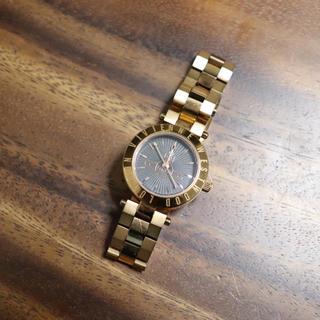 Vivienne Westwood - 腕時計 レディース VIVIENNE WESTWOOD ヴィヴィアン