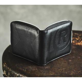 エクストララージ(XLARGE)の未開封!エクストララージ ラウンドジップ型財布(財布)