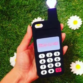 ペコクラブ(PECO CLUB)のiPhoneケース♡♡(iPhoneケース)