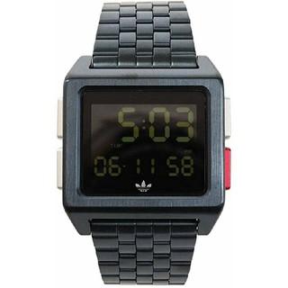 adidas アディダス 腕時計 Z01-3041