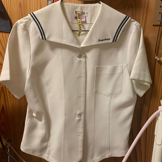 ELLE - 制服