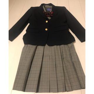 札幌 石狩 制服