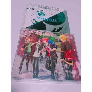 💚💜 アルバムまとめ売り ❤💛
