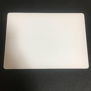 Apple - Apple純正 Magic Trackpad2