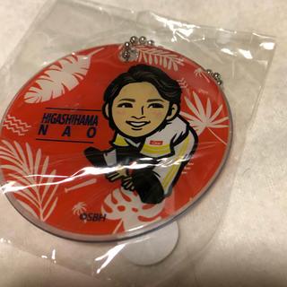 福岡ソフトバンクホークス - 福岡ソフトバンクホークス2020宮崎キャンプ限定チャーム