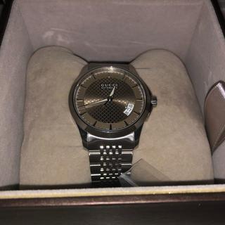 Gucci 自動巻腕時計 126.4