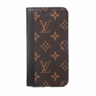 LOUIS VUITTON - 即日発送 送料300円 商品代金3800後払いiPhone iPhone ケース