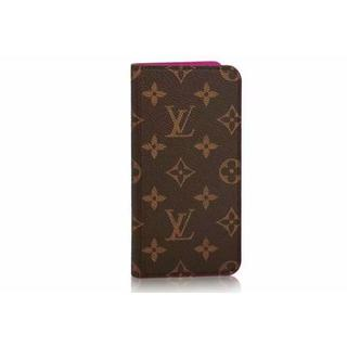 LOUIS VUITTON - 完売品LOUISVUITTON ルイヴィトン iPhone11PROケース