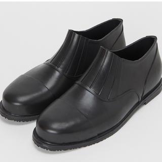 エンダースキーマ(Hender Scheme)の坊さん 専用(長靴/レインシューズ)
