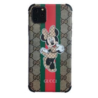 Gucci - グッチ  iPhoneケース アイフォンケース