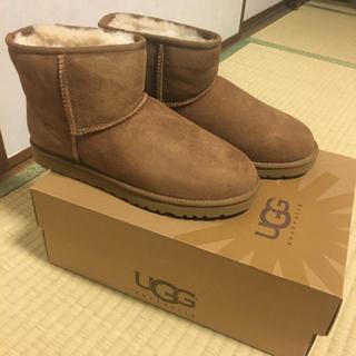 UGG - ブーツ UGG