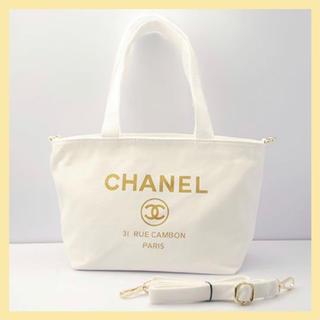 CHANEL - 【CHANEL】ハンドバッグ♡ショルダーバッグ
