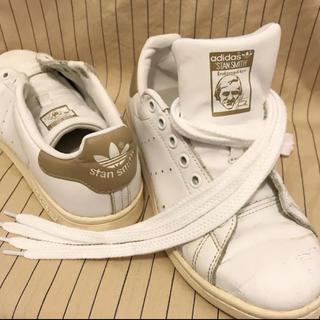 アディダス(adidas)のadidas✩スタンスミス(スニーカー)
