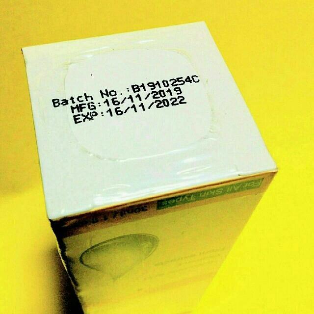 ビタミンC美容液 コスメ/美容のスキンケア/基礎化粧品(美容液)の商品写真