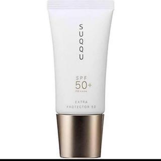 SUQQU - SUQQU フェイスプロテクター 50 アドバンスト