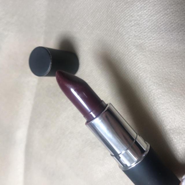 RIMMEL(リンメル)のリンメル マシュマロルックリップスティック コスメ/美容のベースメイク/化粧品(口紅)の商品写真
