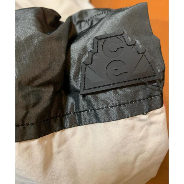 Supreme(シュプリーム)のC.E メモリーパンツ 19aw メンズのパンツ(ワークパンツ/カーゴパンツ)の商品写真