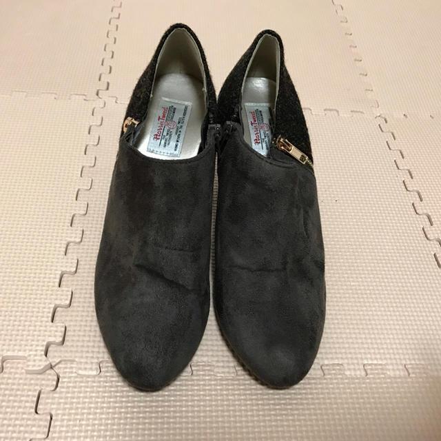 レディース ブーツ レディースの靴/シューズ(ブーツ)の商品写真