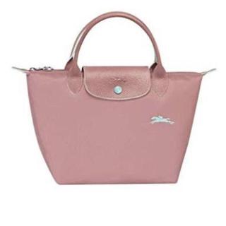 LONGCHAMP - 限定色! Longchamp Sサイズ