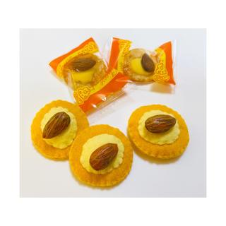 チーズアーモンド(知育玩具)