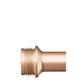 プルームテック(PloomTECH)のプルームテック+ カプセルホルダー ピンクゴールド マウスピース2個セット(タバコグッズ)