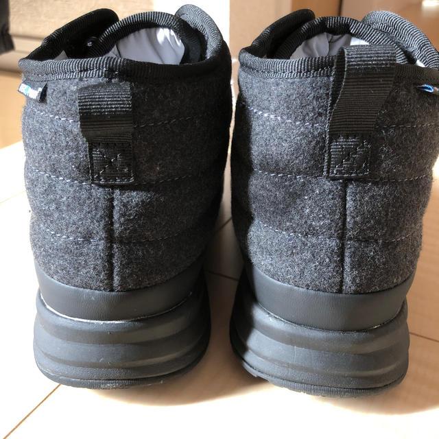 THE NORTH FACE(ザノースフェイス)のノースフェイス The North Face ブーツ 24cm レディースの靴/シューズ(ブーツ)の商品写真