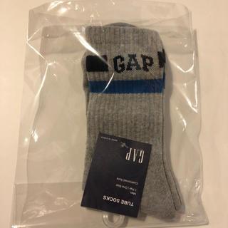 ギャップ(GAP)のGAPメンズ靴下(ソックス)