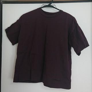 ミラオーウェン(Mila Owen)のMila Owen☆Tシャツ(Tシャツ(半袖/袖なし))