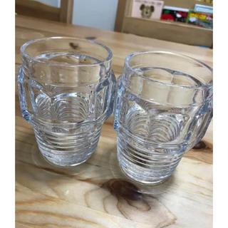 ディーゼル(DIESEL)のディーゼル グラス(グラス/カップ)