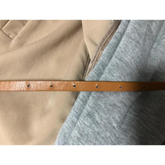 URBAN RESEARCH(アーバンリサーチ)の【美品】アーバンリサーチ、スプリングコート レディースのジャケット/アウター(スプリングコート)の商品写真