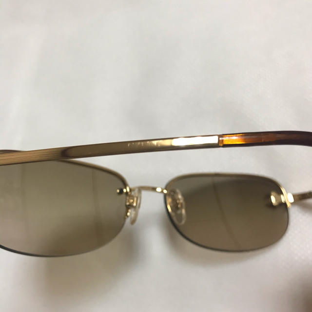 CHANEL(シャネル)のCHANEL サングラス 4099 レディースのファッション小物(サングラス/メガネ)の商品写真