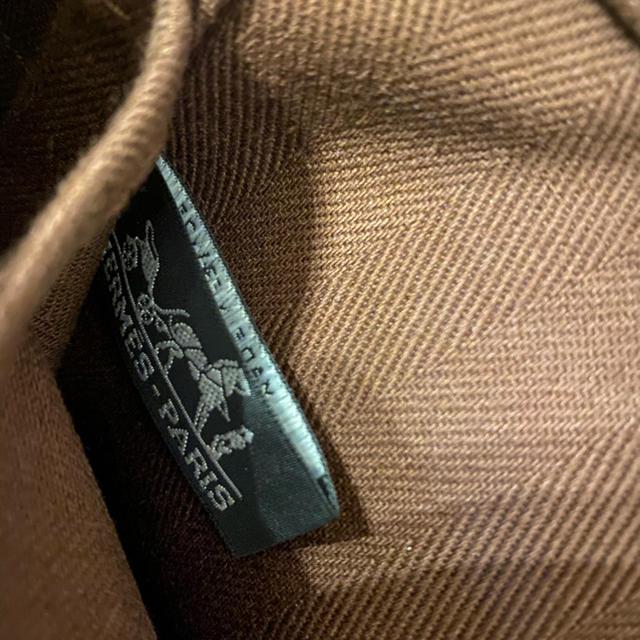 Hermes(エルメス)の美品 エルメス ヴァルパライソ レディースのバッグ(ハンドバッグ)の商品写真